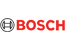 images/logos/small/bosch.png