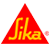 images/logos/small/sika.png